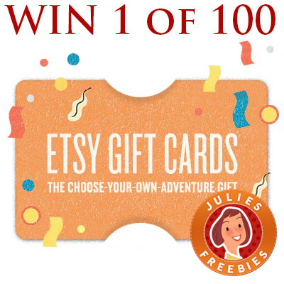 win-etsy-gift-card