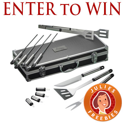 win-grill-master-grilling-set