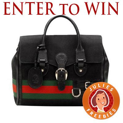 win-gucci-heritage-bag