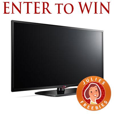 win-lg-60-led-tv