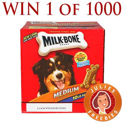 win-milk-bone-dog-treats