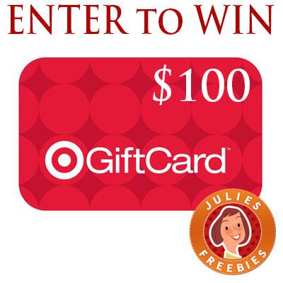 win-target-gift-card