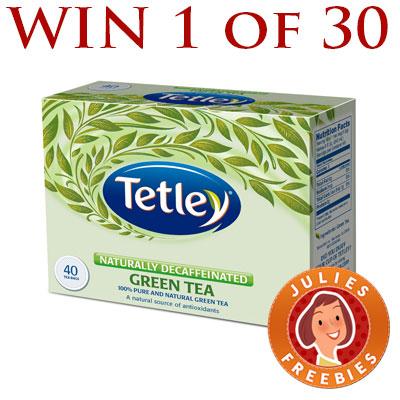 win-tetley-tea