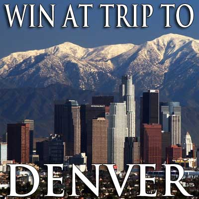 win-trip-denver