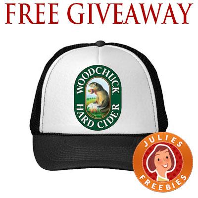woodchuck-hard-cider-hat