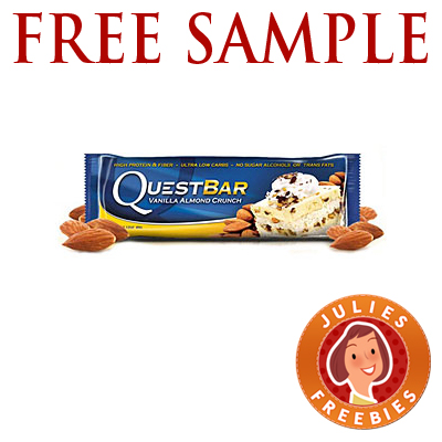 2-free-hungry-girl-quest-bars