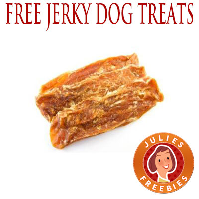 free-jerky-dog-treats