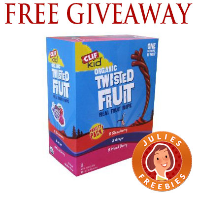 free-clif-zfruit-giveaway