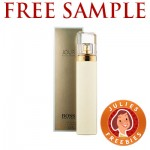 free-hugo-boss-jour-fragrance-sample