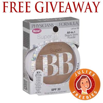 free-physicians-formula-beauty-balm-giveaway