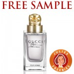 free-sample-gucci-made-to-measure-fragrance