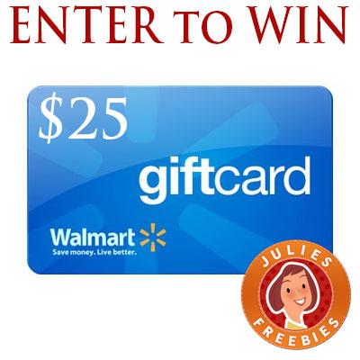 win-25-walmart-gift-card
