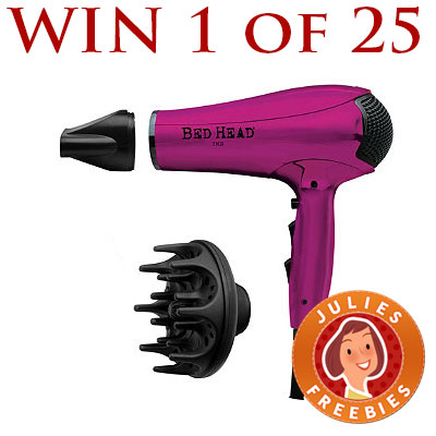 win-bedhed-hair-dryer