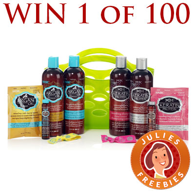 win-hask-haircare-prize-basket