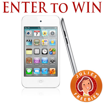 win-ipod-touch