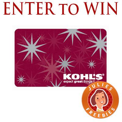 win-kohls-gift-card