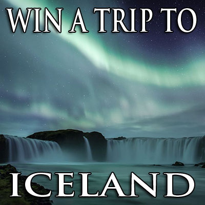 win-trip-to-iceland