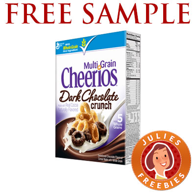 free-cheerios-dark-chocolate-crunch