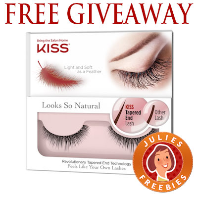 free-kiss-look-so-natrual-lashes-giveaway