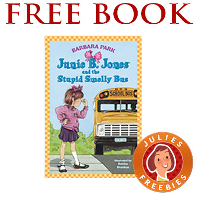 free-smelly-bus-book