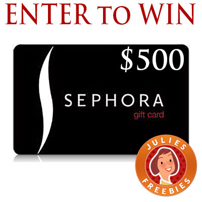how to win gift cards on scratchy