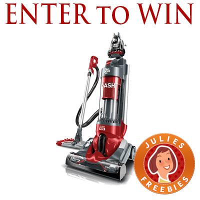 enter-to-win-dirt-devil-vacuum