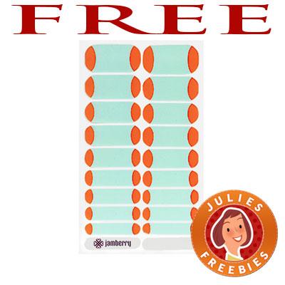 free-jamberry-nail-wraps