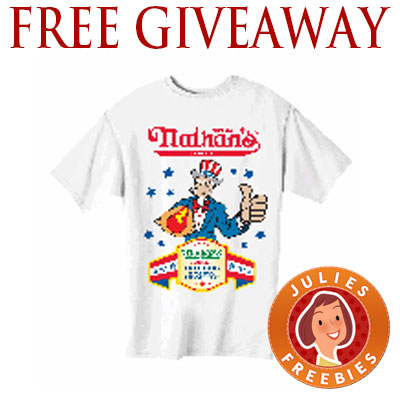 free-nathans-famous-shirt-giveaway