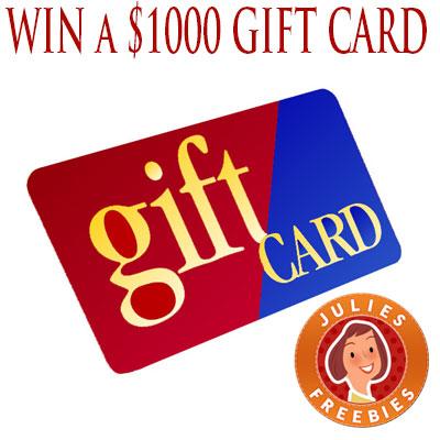 win-1000-gift-card