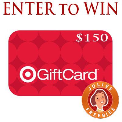 win-150-target-gift-card