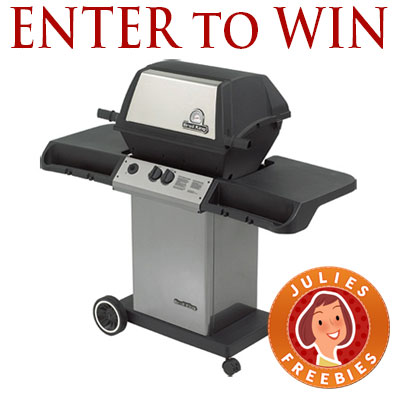 enter-to-win-broil-king-grill