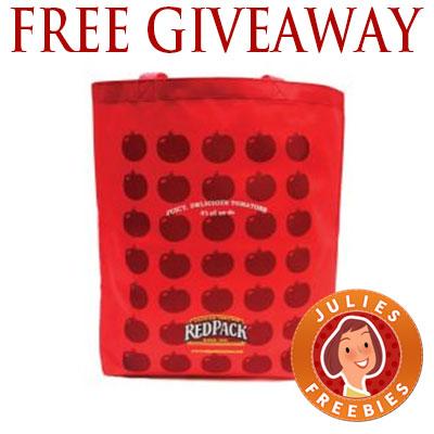 free-redpack-tote-bag-giveaway