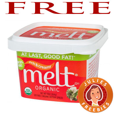 free-rich-creamy-melt-organic-spread