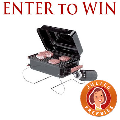 free-weber-grill-giveaway