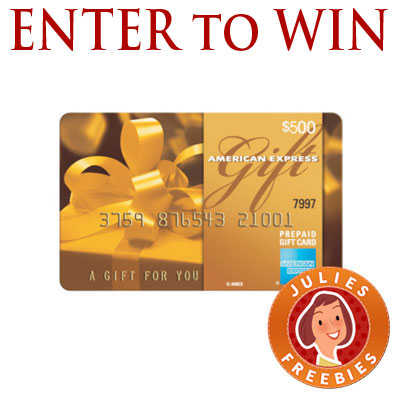 win-500-amex-now