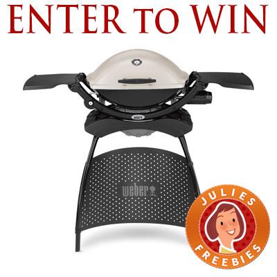 win-weber-q2200-grill