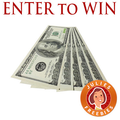 enter-to-win-500-cash