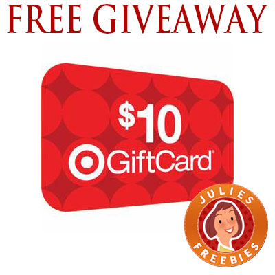 free-10-target-gift-card-giveaway