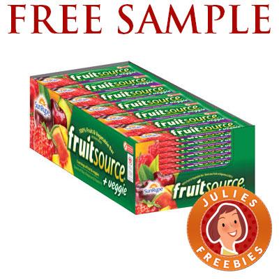 free-sunrype-fruitsource-bar