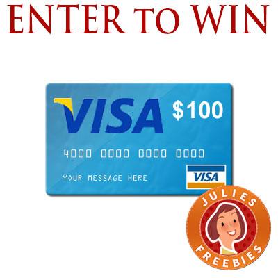 win-100-visa-gift-card