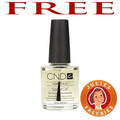 free-CND-solaroil