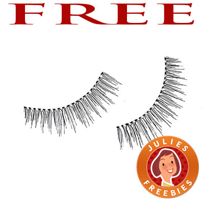 free-ardell-fashion-lashes