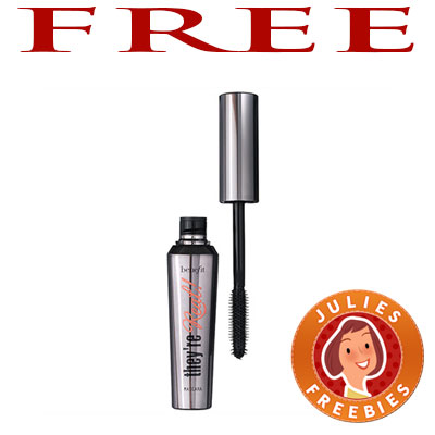 free-benefit-theyre-real-mascara