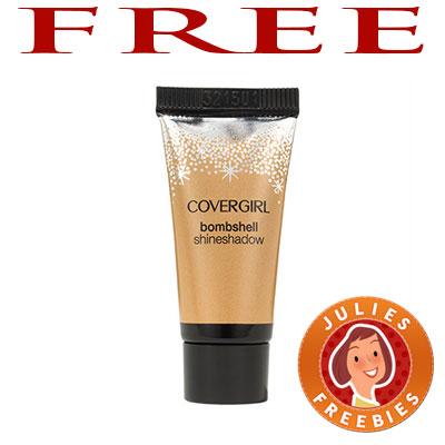 free-covergirl-bombshell-shineshadow