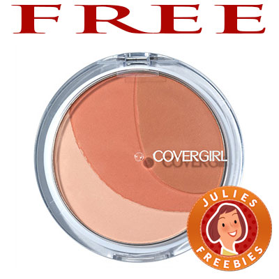 free-covergirl-clean-glow-blusher-peaches