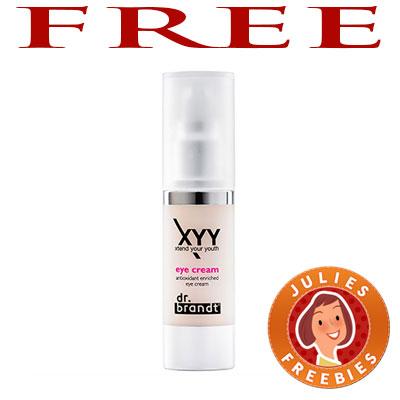 free-dr-brandt-xtend-youth-eye-cream