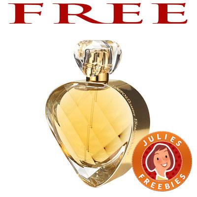free-elizabeth-arden-untold-absolu
