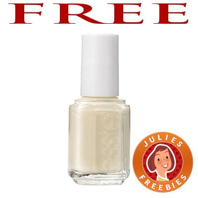 free-essie-nail-polish-allure