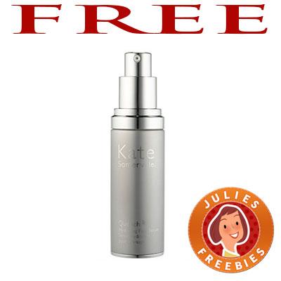 free-kate-somerville-serum