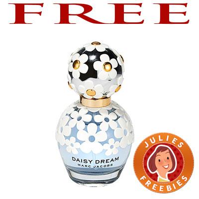 free-marc-jacobs-daisy-dream